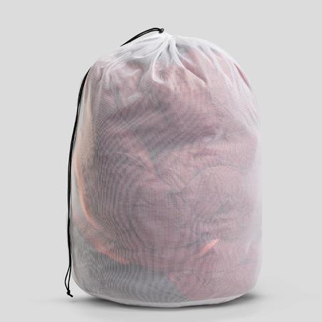 Trek 900 down sleeping bag