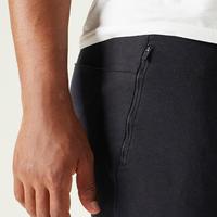 500 Skinny Jogging Pants – Men