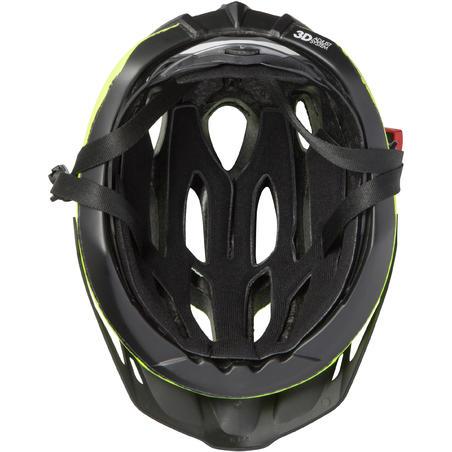 Casque de vélo ST500