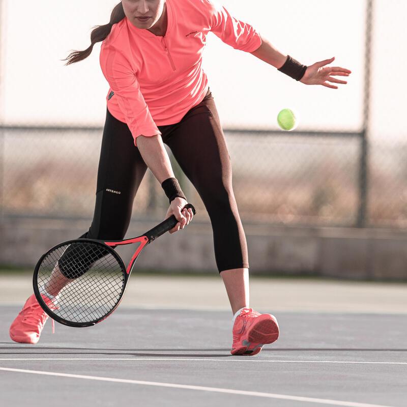 programme-entrainement-tennis