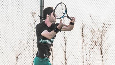 tennis_header.jpg