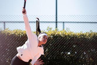 Technique tennis-le-1er-service-slice