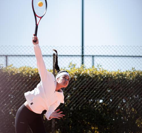 Come scegliere la racchetta da tennis adulto | DECATHLON
