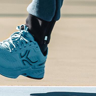 chaussures tennis enfant