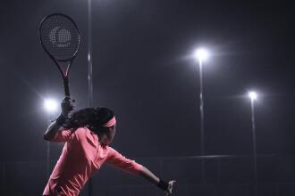 comment-bien-entretenir-sa-raquette-de-tennis