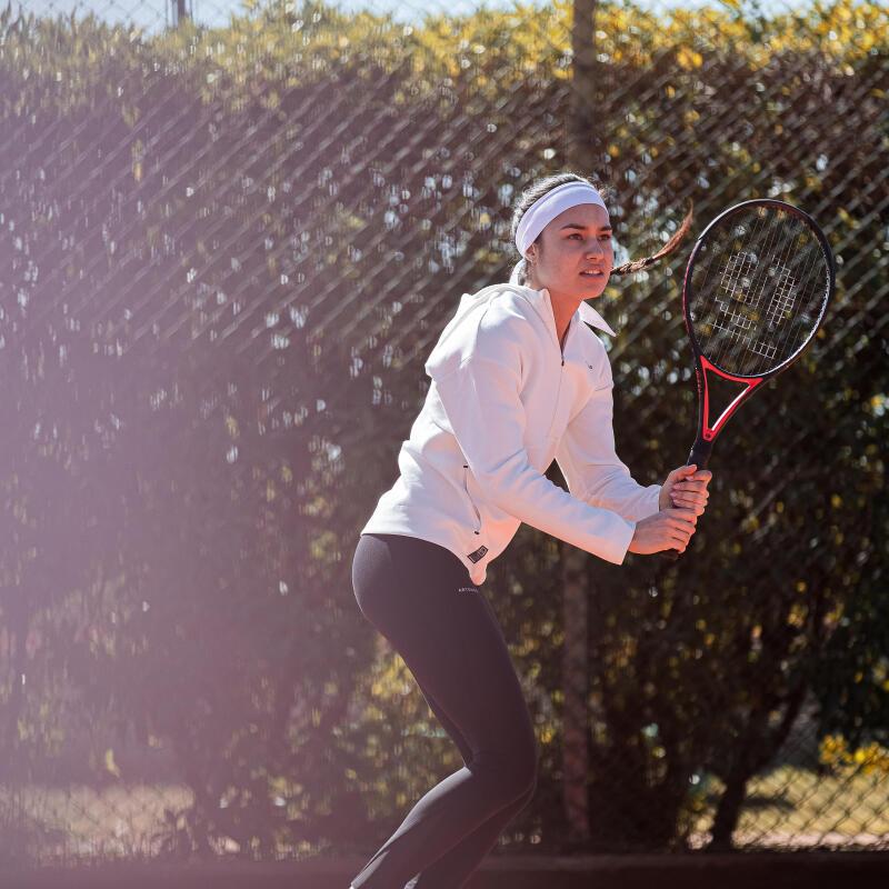 Technique tennis-deux-exercices-pour-travailler-votre-revers