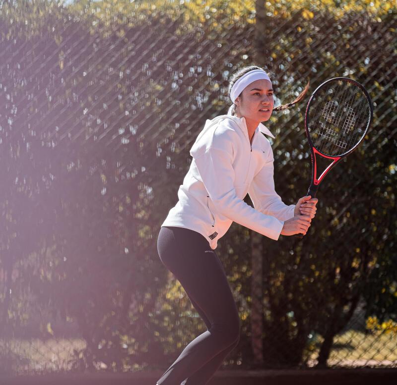 technique tennis comment-bien-realiser-un-revers-de-defense