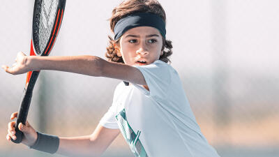 kids_tennis_racket_teaser.jpg