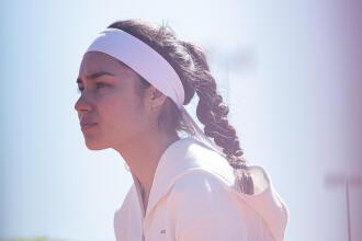 Préparation mental le-tennis-c-est-aussi-dans-la-tete