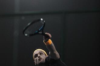 technique tennis comment-etre-precis-au-service