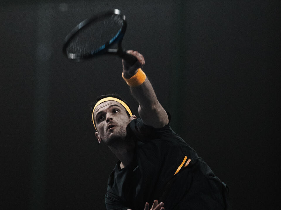 Artengo Tennis