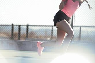 Technique Tennis : comment-realiser-un-bon-revers-d-attaque