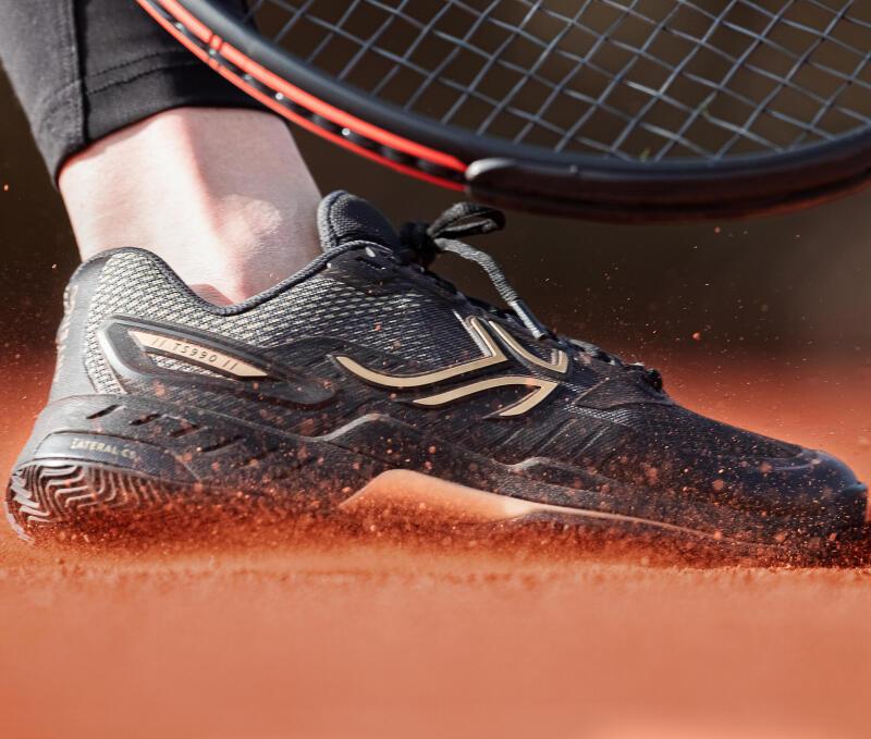 tennis-2-exercices-pour-votre-preparation-sur-terre-battue