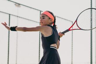 Bienfait Tennis