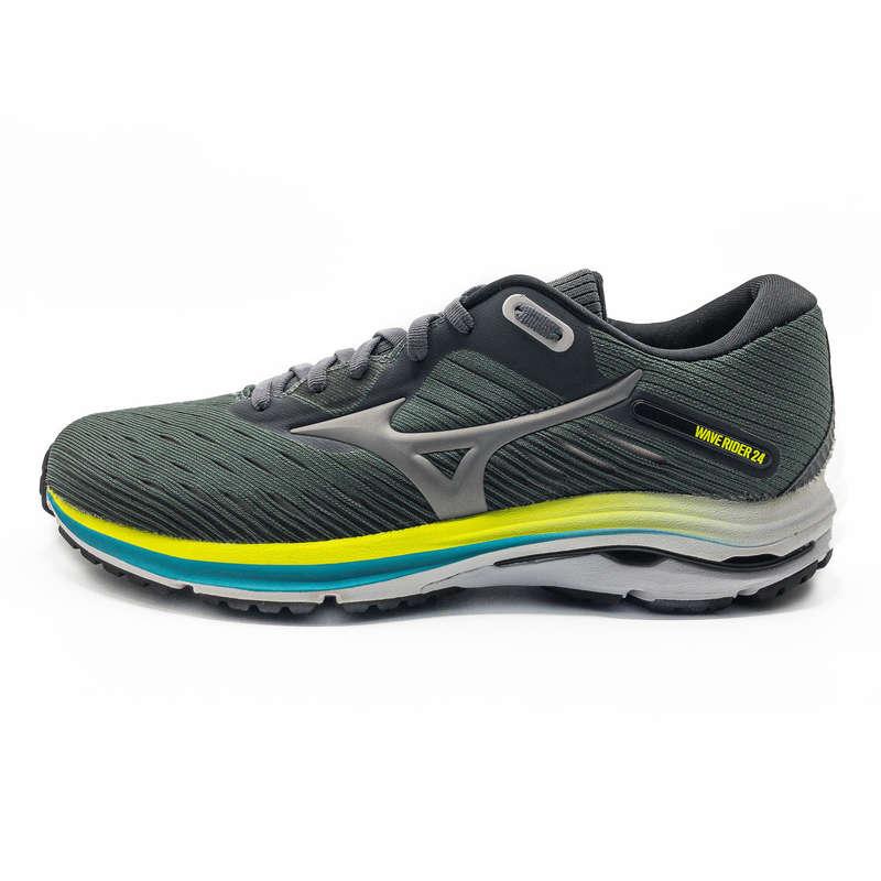 SCARPE RUNNING DONNA Running, Trail, Atletica - Scarpe running donna RIDER 24 MIZUNO - Running, Trail, Atletica