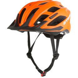 MTB-helm 500 - 190190