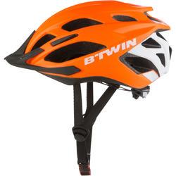 MTB-helm 500 - 190191