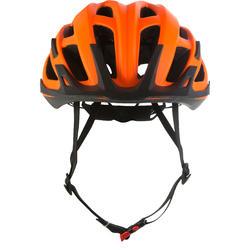 MTB-helm 500 - 190194