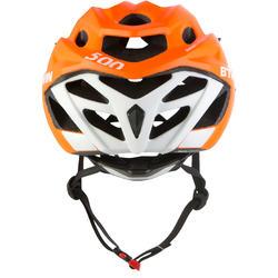 MTB-helm 500 - 190195