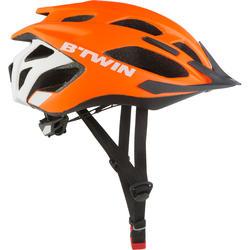 MTB-helm 500 - 190196