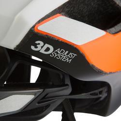 MTB-helm 500 - 190197