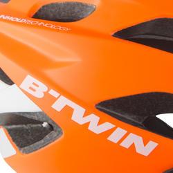 MTB-helm 500 - 190200