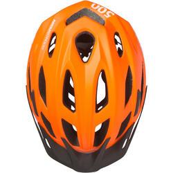 MTB-helm 500 - 190201