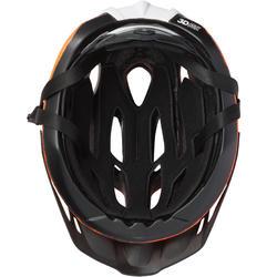 MTB-helm 500 - 190202