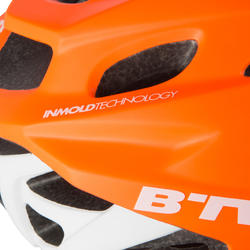 MTB-helm 500 - 190203