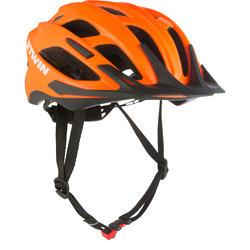 MTB-helm 500 - 190206