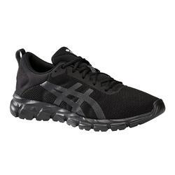 Chaussures homme Asics | Decathlon