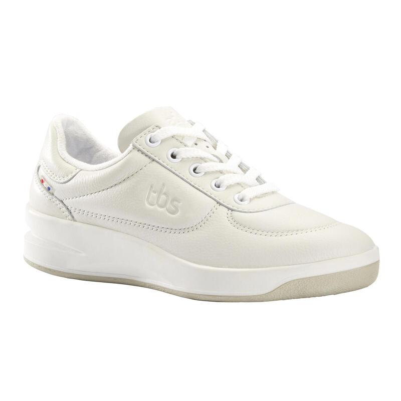 Chaussures femme TBS