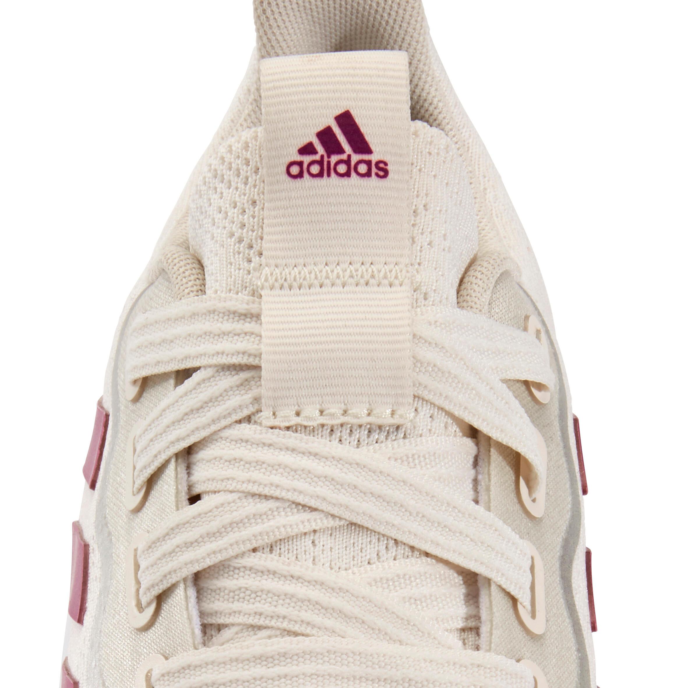 adidas walking shoes women