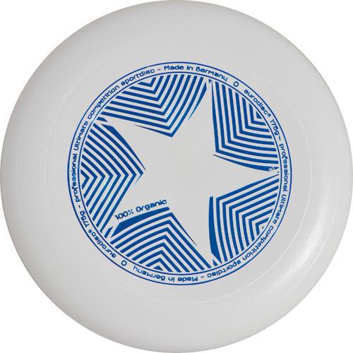 EURODISC D175 ULTIMATE STAR