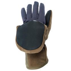 Handschoenen voor de jacht 900