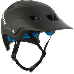 MTB-helm 900 - 190280