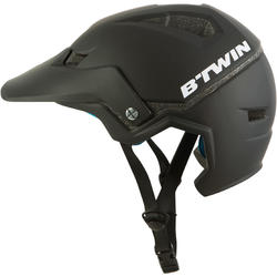 MTB-helm 900 - 190282