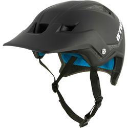 MTB-helm 900 - 190283