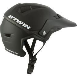 MTB-helm 900 - 190284