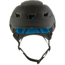 MTB-helm 900 - 190285