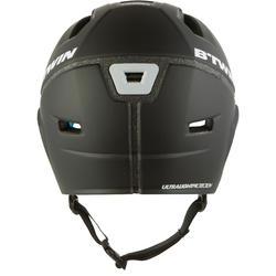 MTB-helm 900 - 190286