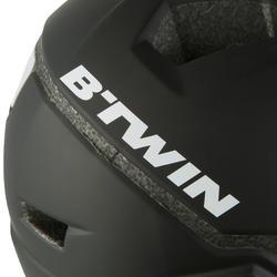 MTB-helm 900 - 190289