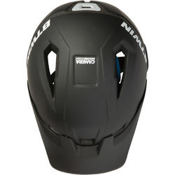 MTB-helm 900 - 190290