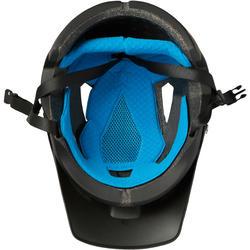 MTB-helm 900 - 190291