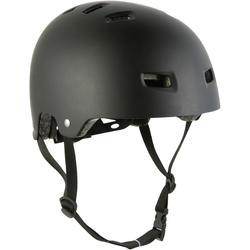 BMX-helm 320 - 190294