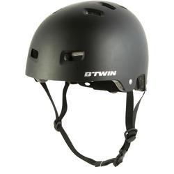 BMX-helm 320 - 190295
