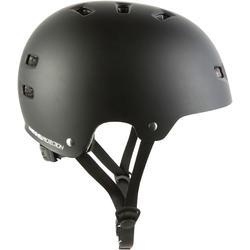 BMX-helm 320 - 190297