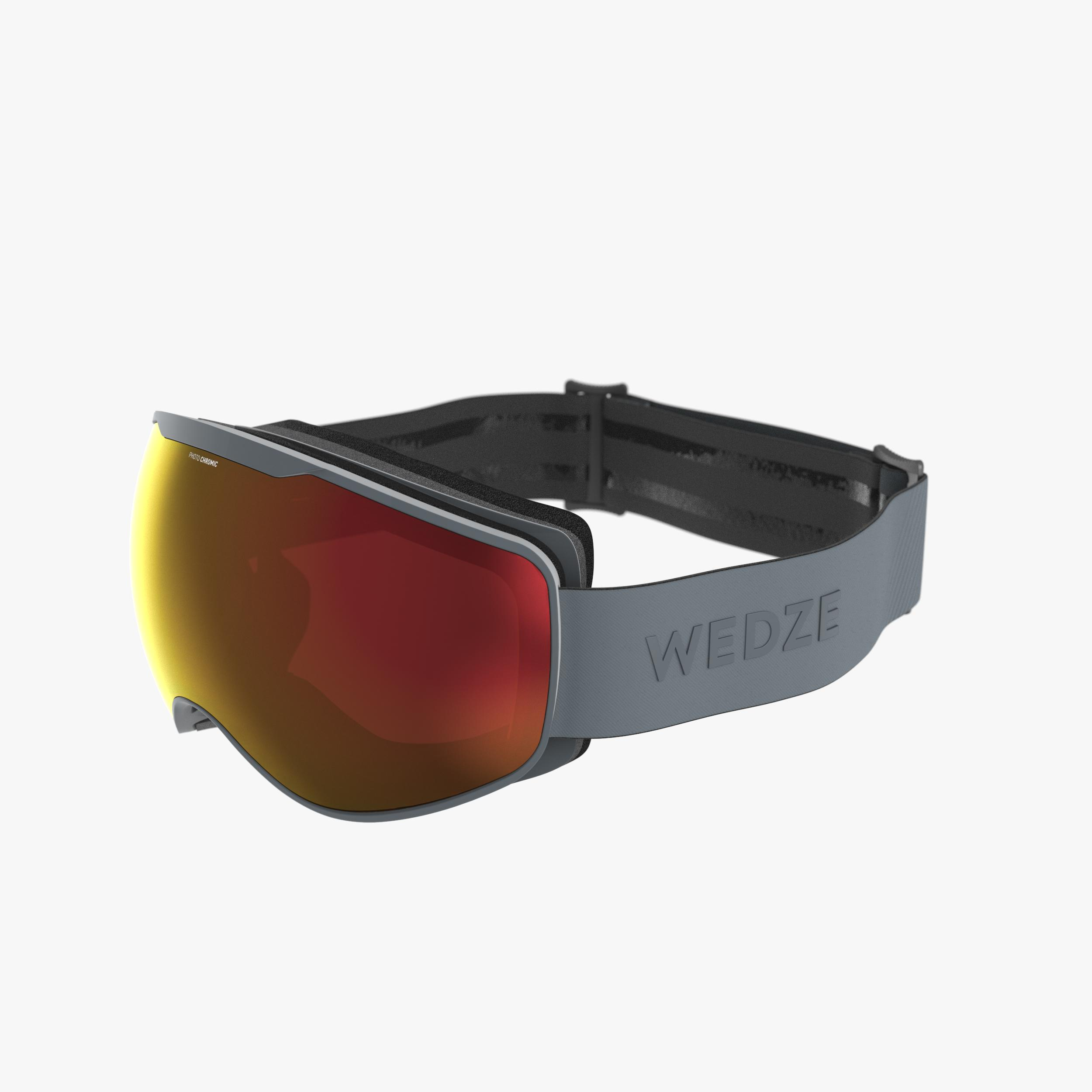 Ochelari schi G 900 PH imagine produs