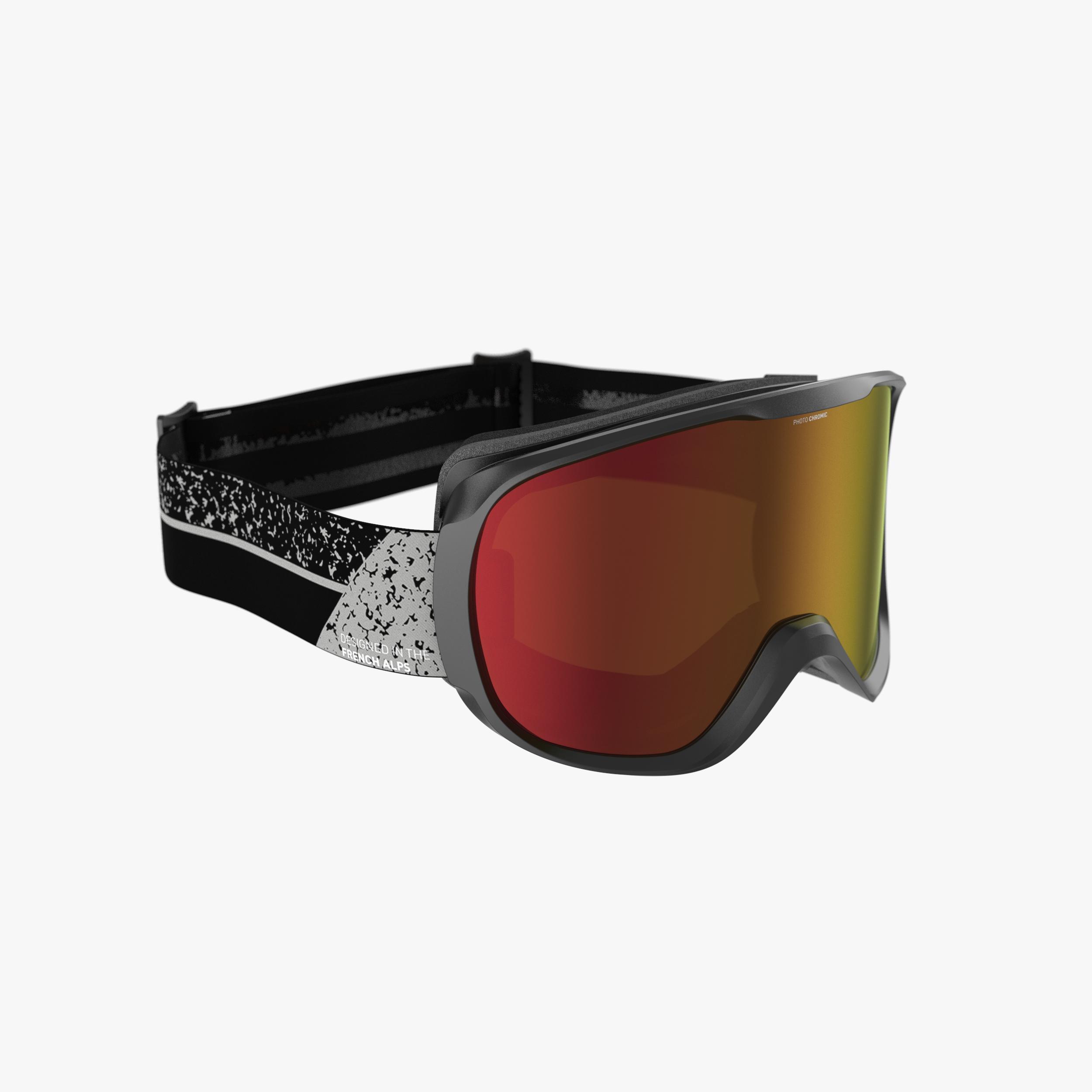 Ochelari Schi G500 Orice Vreme imagine produs