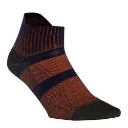 Sokken voor sportief wandelen/nordic walking/snelwandelen WS 900 Low
